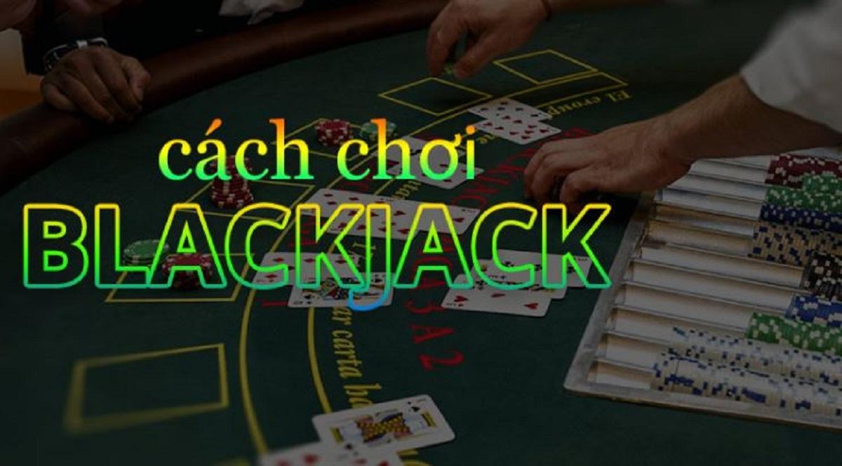 chon sanh choi casino