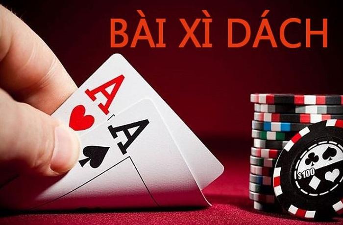 game bai xi dach